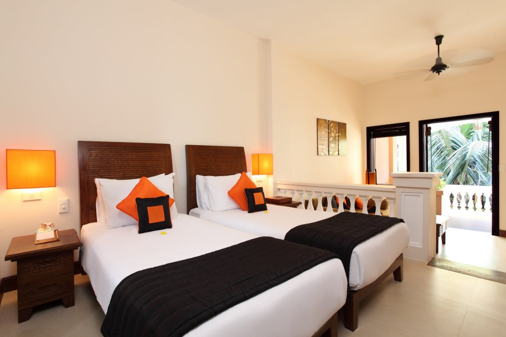 Anantara Hoi An Resort, Hoi An Image 4