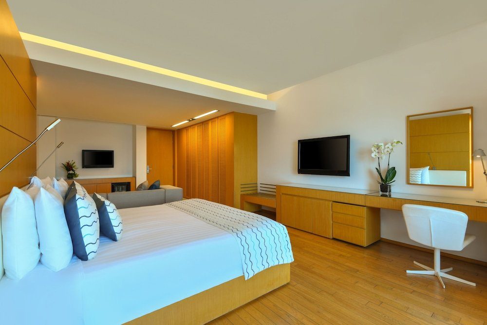 Kempinski Hotel Aqaba Red Sea Image 19