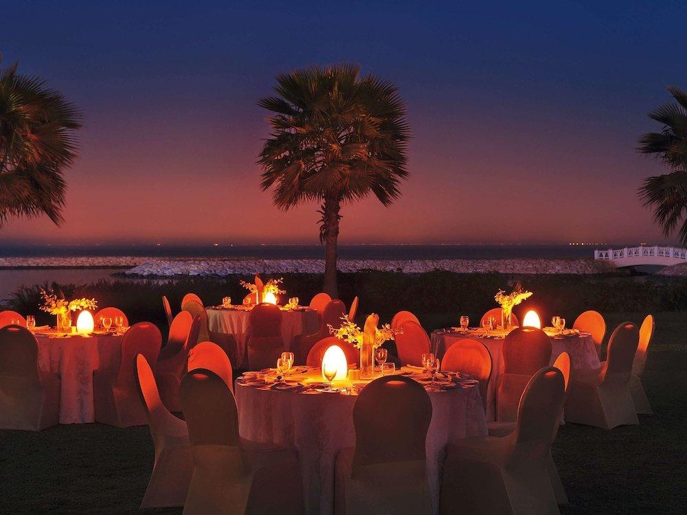 Mövenpick Beach Resort, Al Khobar Image 44