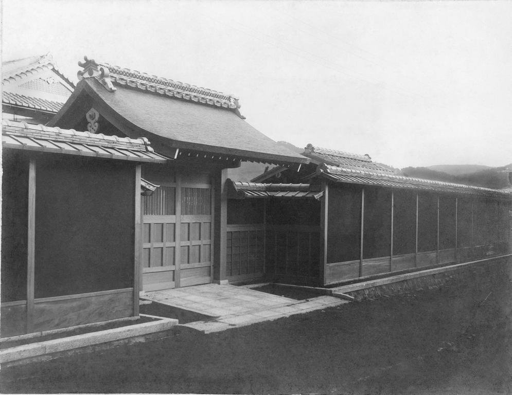 Ryokan Genhouin Kyoto Image 7