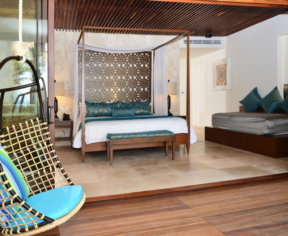 Tago Tulum By G-hotels Image 47