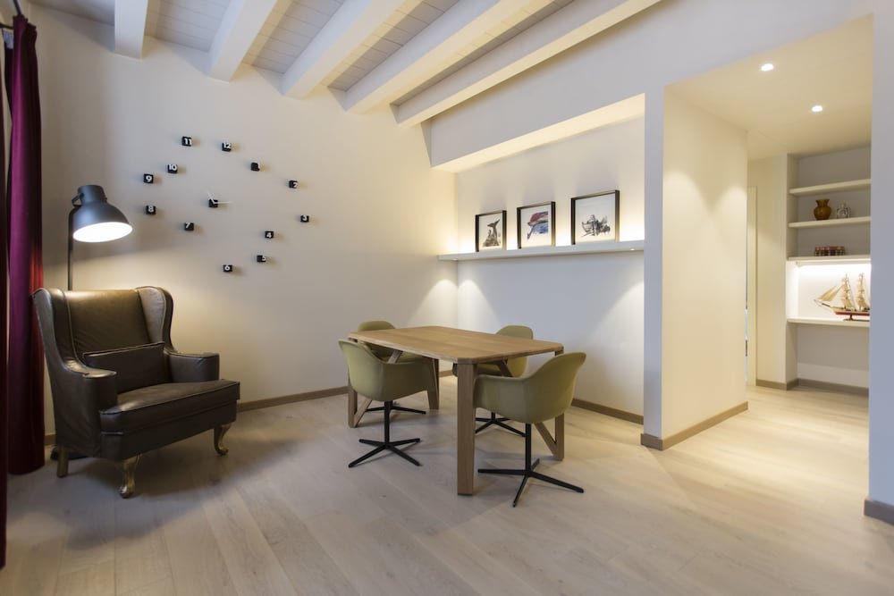Savona 18 Suites, Milan Image 22