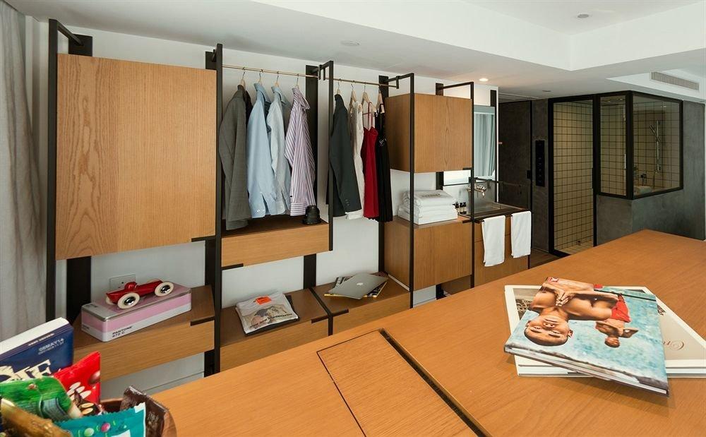 Residence G Hong Kong Image 23