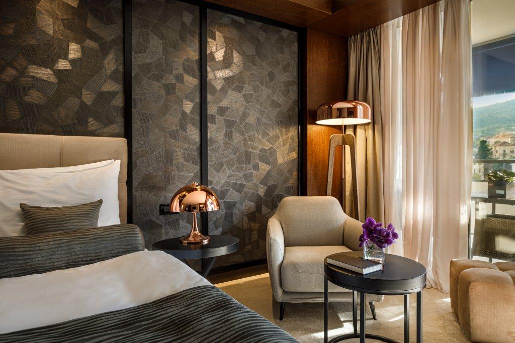Remisens Premium Hotel Ambasador, Opatija Image 21