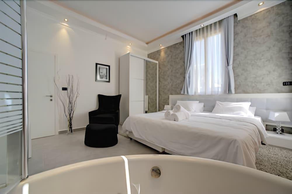 Residence Suites, Tel Aviv Image 23