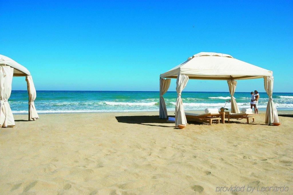 Amirandes Grecotel Exclusive Resort, Heraklion, Crete Image 41
