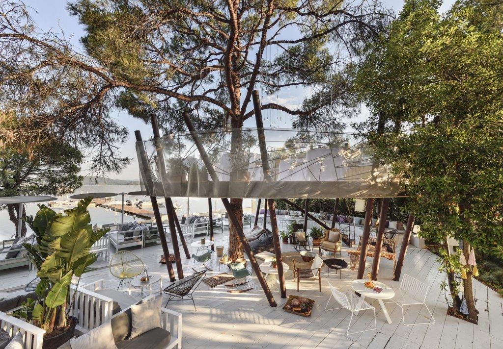 Ekies All Senses Resort, Sithonia Image 33