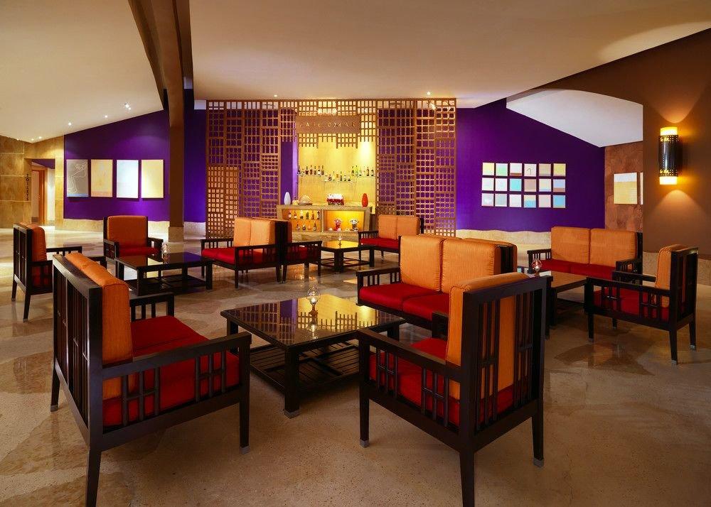 Le Meridien Dahab Resort Image 16