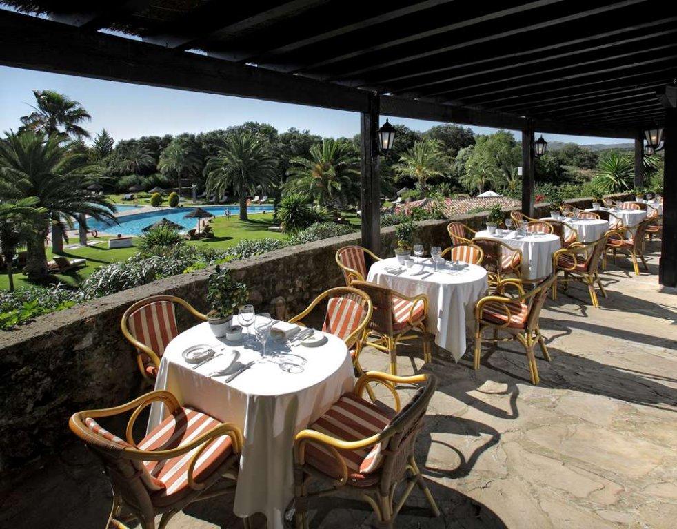 La Bobadilla, A Royal Hideaway Hotel, Loja Image 26
