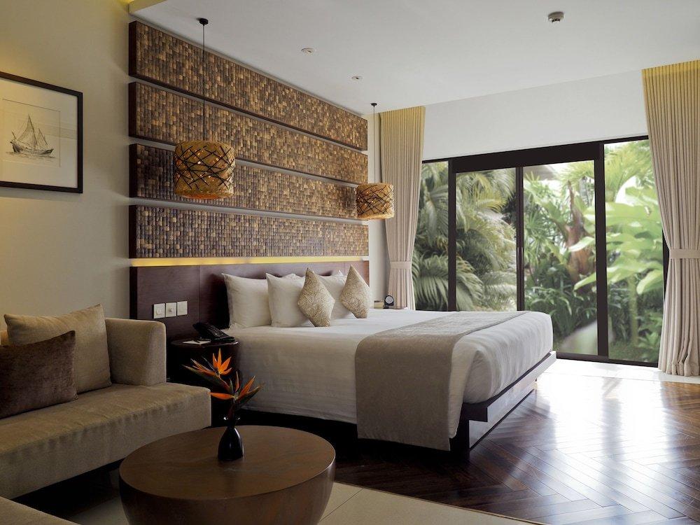 Salinda Resort Phu Quoc Island Image 30