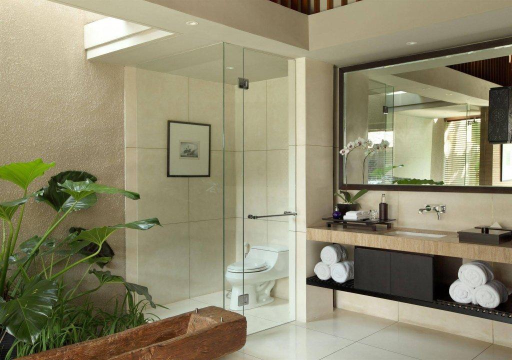 Ametis Villa, Canggu, Bali Image 8