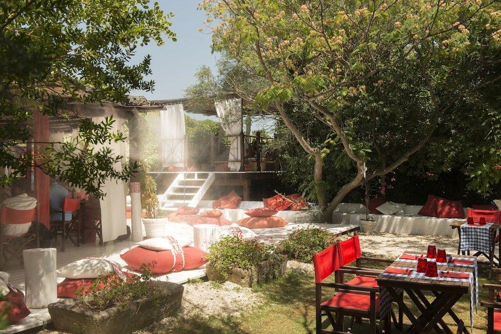 Su Gologone Experience Hotel, Oliena Image 7