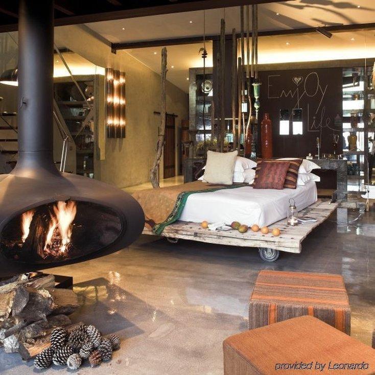 Areias Do Seixo Charm Hotel & Residences, Torres Vedras Image 21