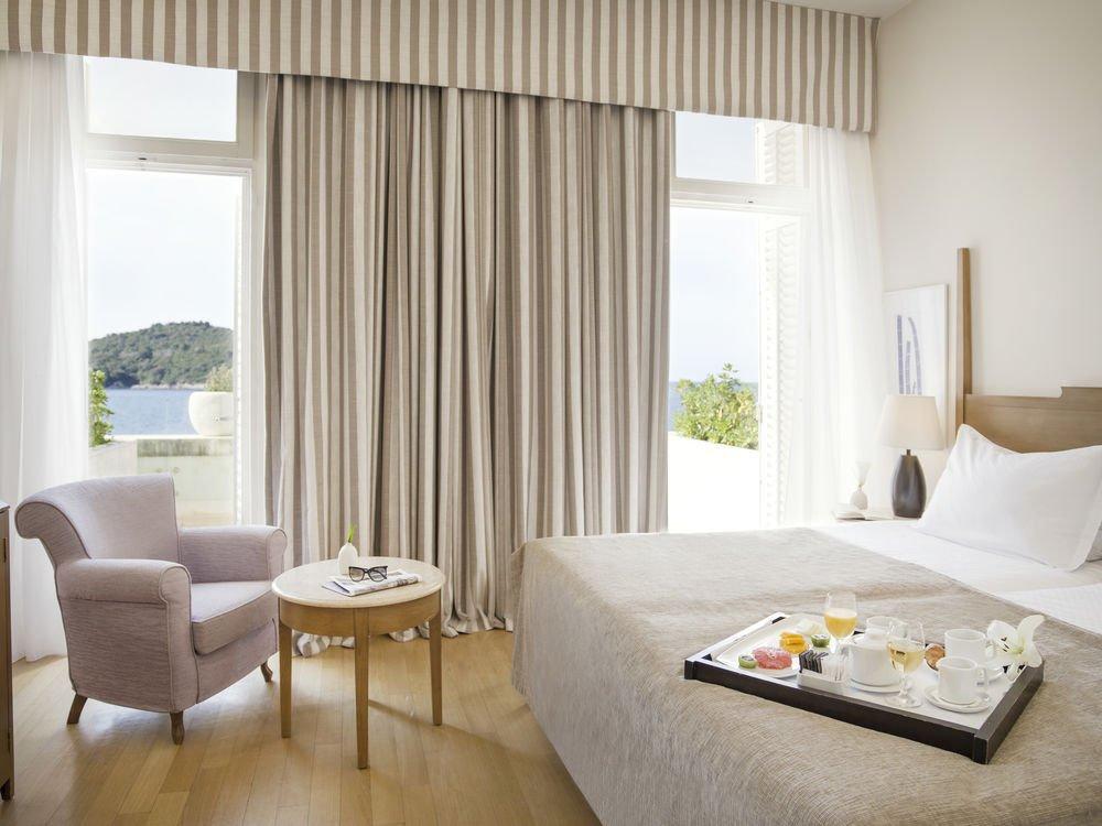 Hotel Excelsior, Dubrovnik Image 19