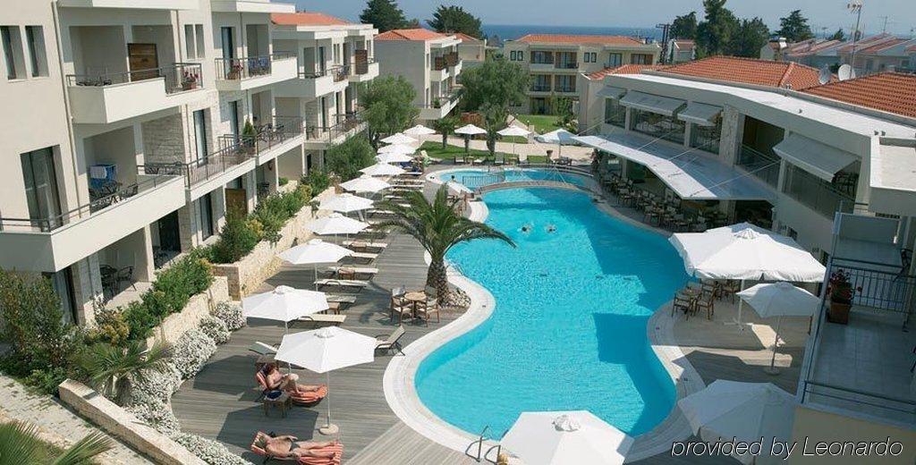 Renaissance Hanioti Resort, Chaniotis Image 21