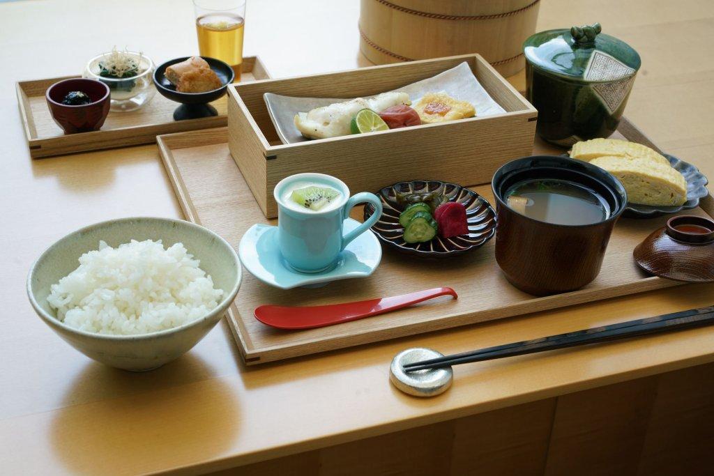 Setouchi Aonagi, Matsuyama Image 13