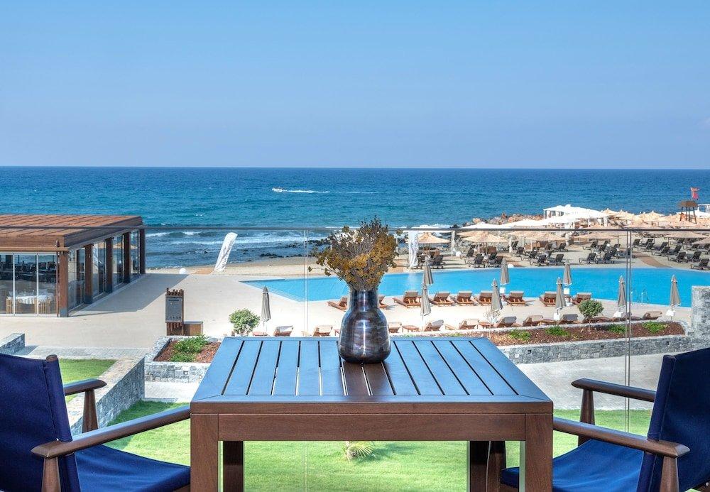Nana Princess Suites, Villas & Spa, Hersonissos, Crete Image 41