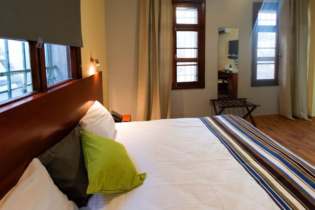 Villa Nazareth Hotel Image 0