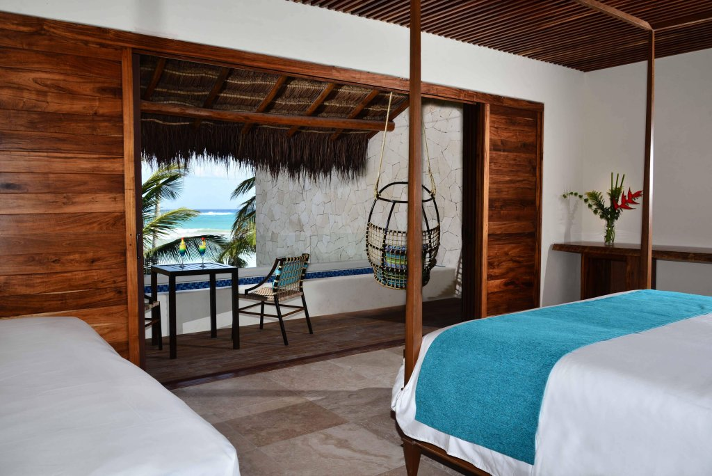 Tago Tulum By G-hotels Image 19