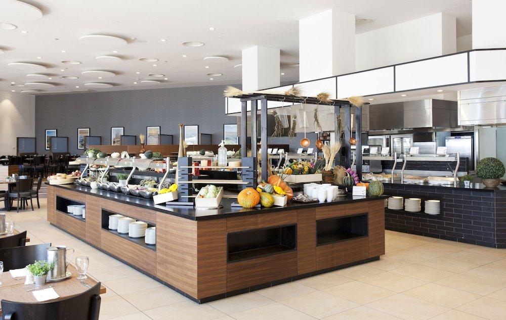 Daniel Dead Sea Hotel, Ein Bokek Image 25