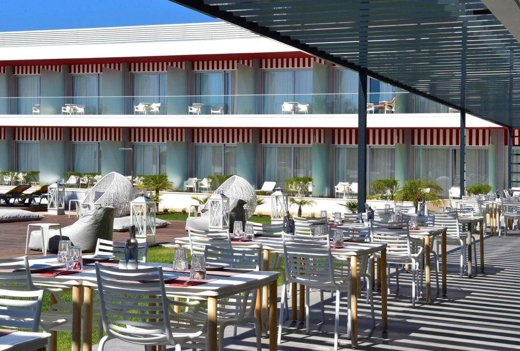 Pestana Alvor South Beach All-suite Hotel, Alvor Image 29