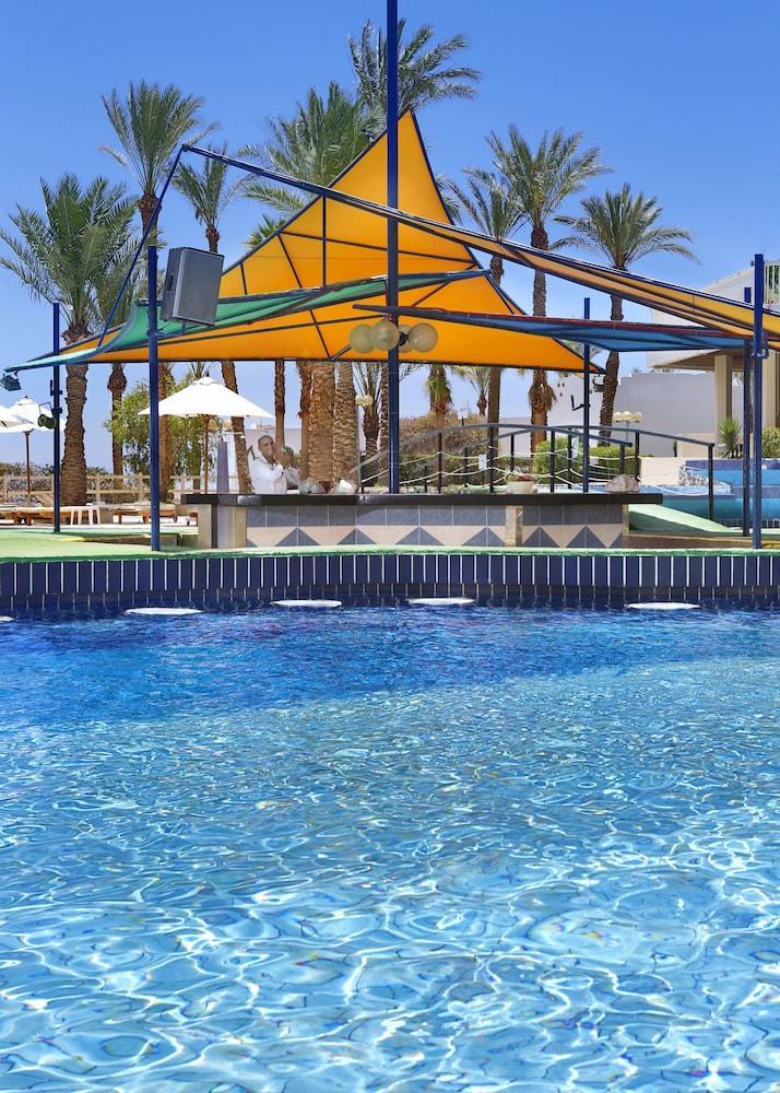 Hilton Taba Resort & Nelson Village Image 10