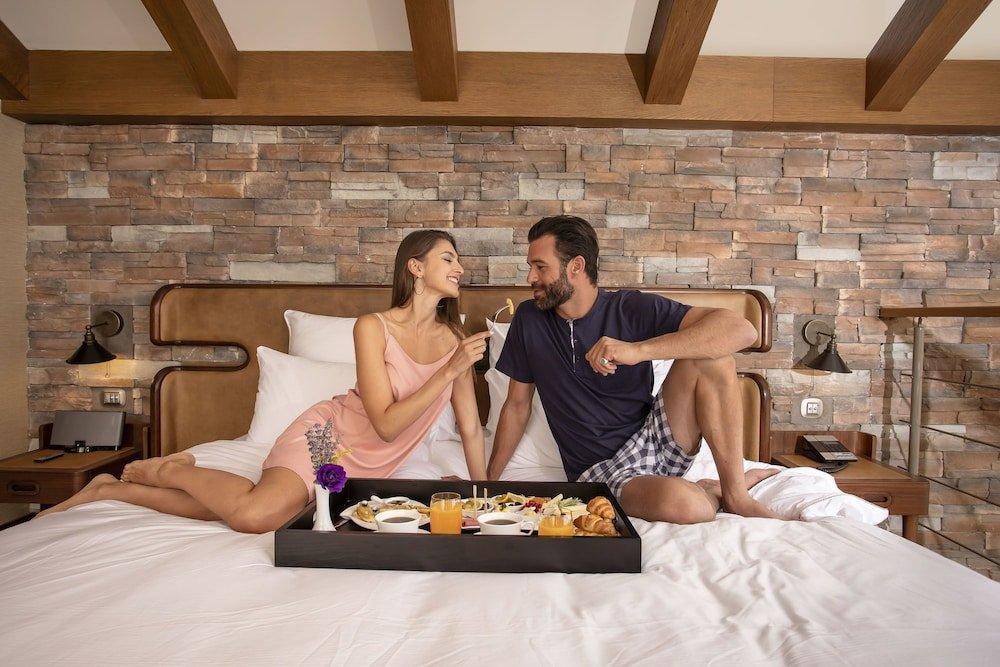 Ariana Sustainable Luxury Lodge - Special Class, Uchisar Image 37