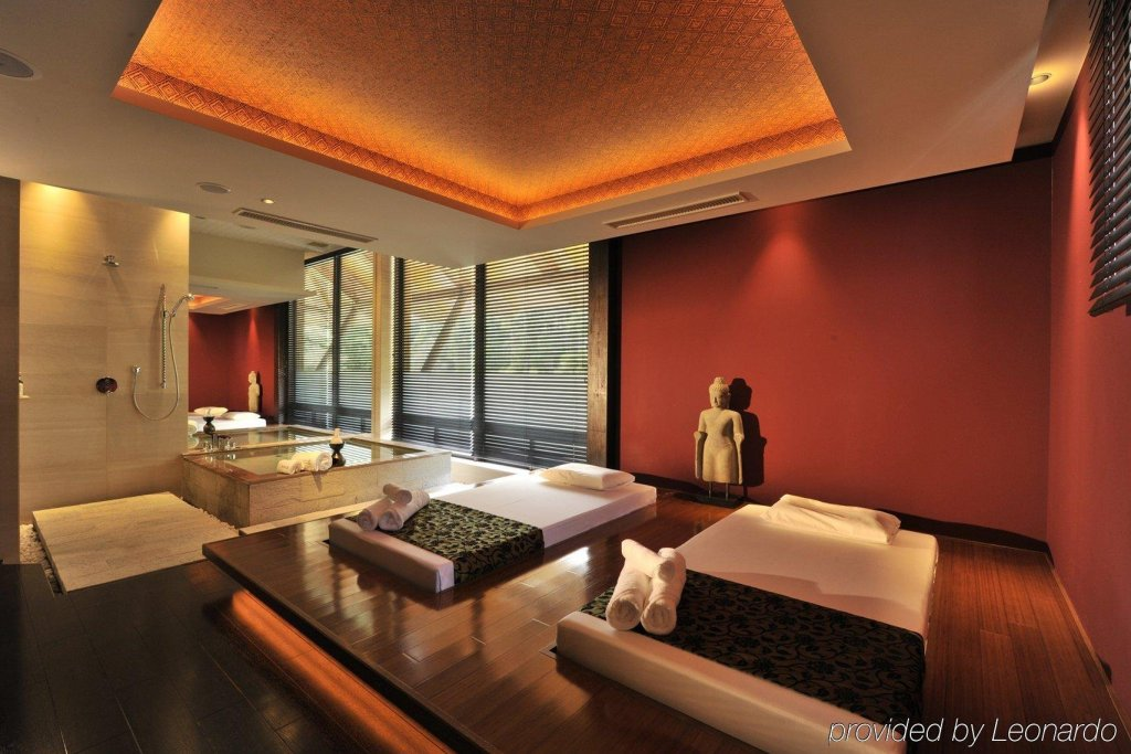 Sankara Hotel & Spa Yakushima Image 35