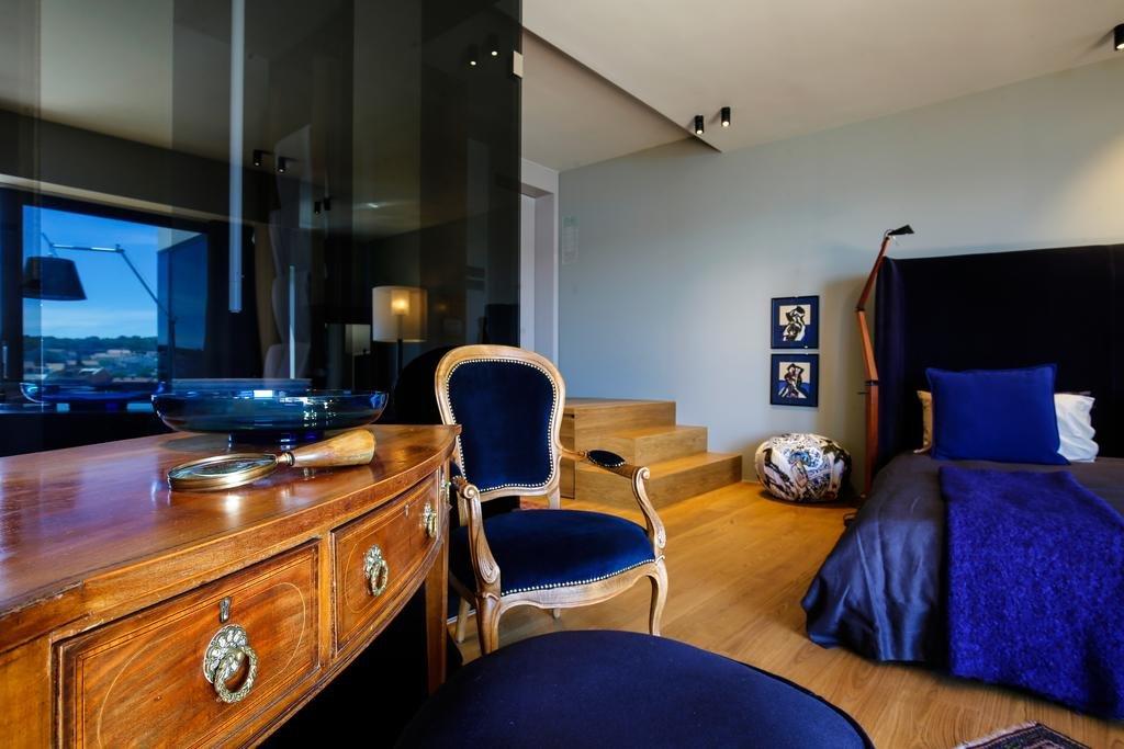 Hotel Valsabbion Image 9