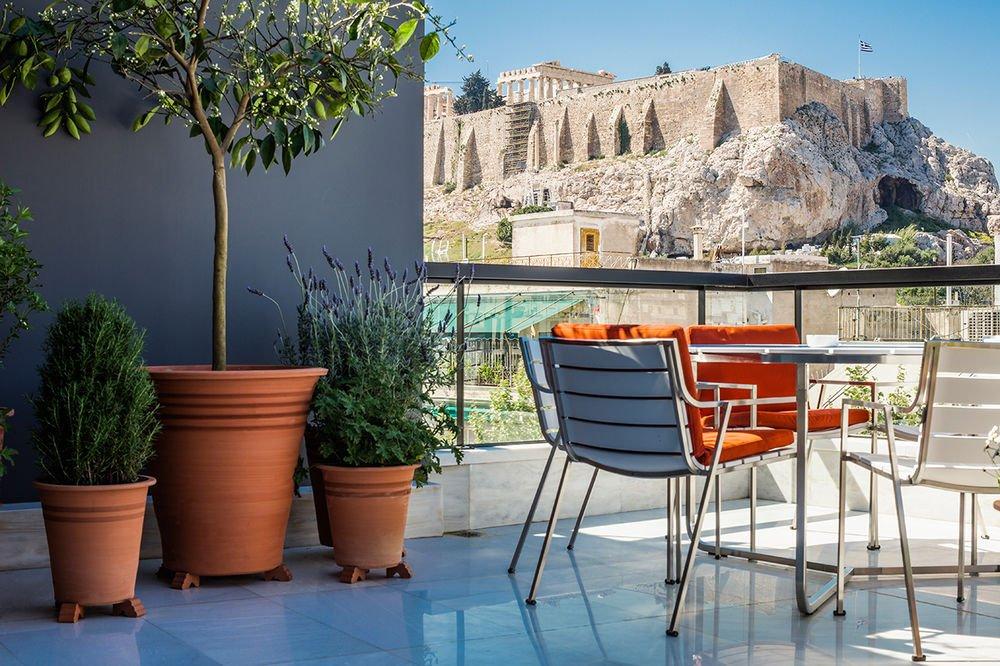 Athenswas Image 17