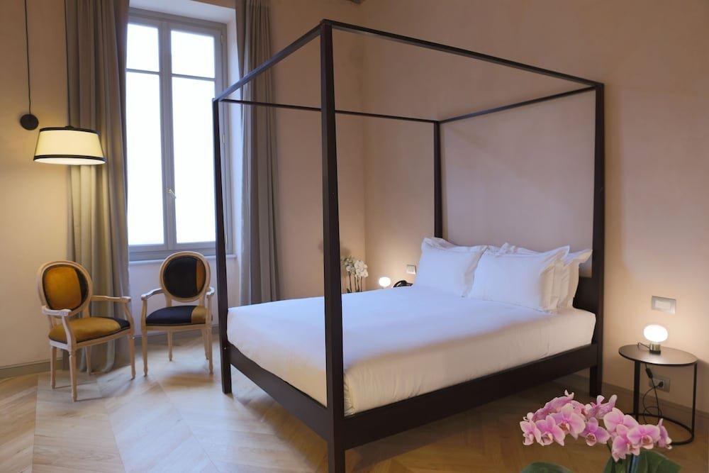Hotel Opera 35, Turin Image 2