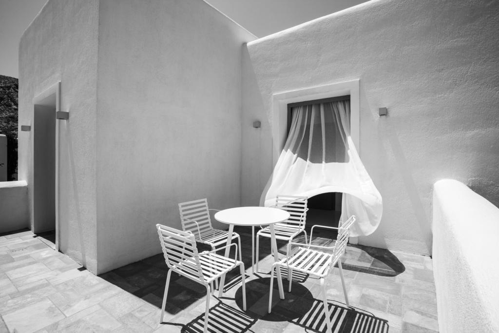 Anemi Hotel, Chora, Folegandros Image 25