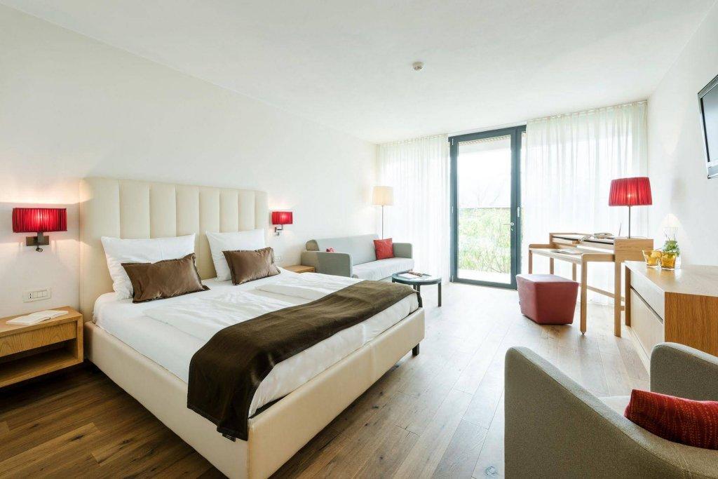 Hotel Muchele, Lana Image 3