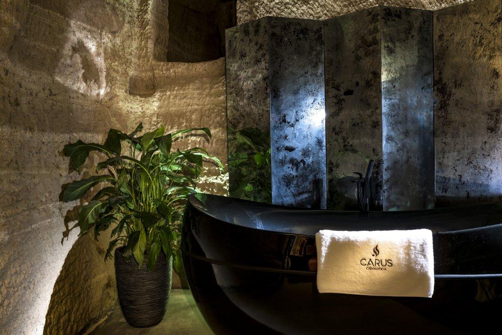 Carus Cappadocia Hotel, Goreme Image 21