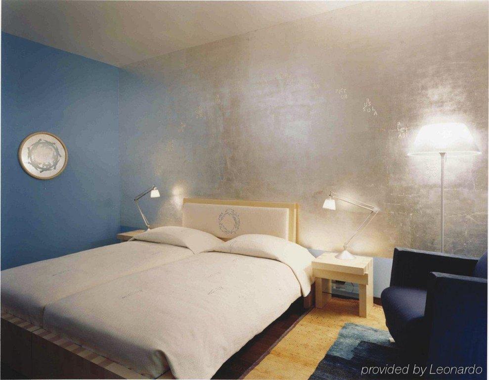 Hotel Greif, Bolzano Image 2
