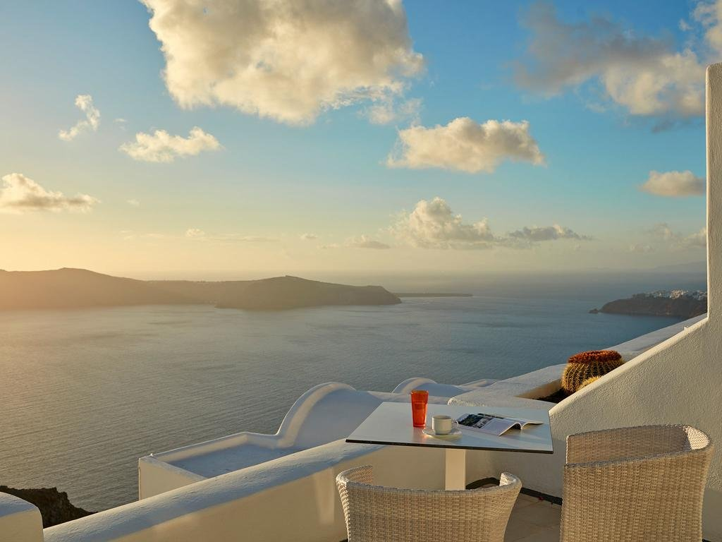 Astra Suites, Santorini Image 25