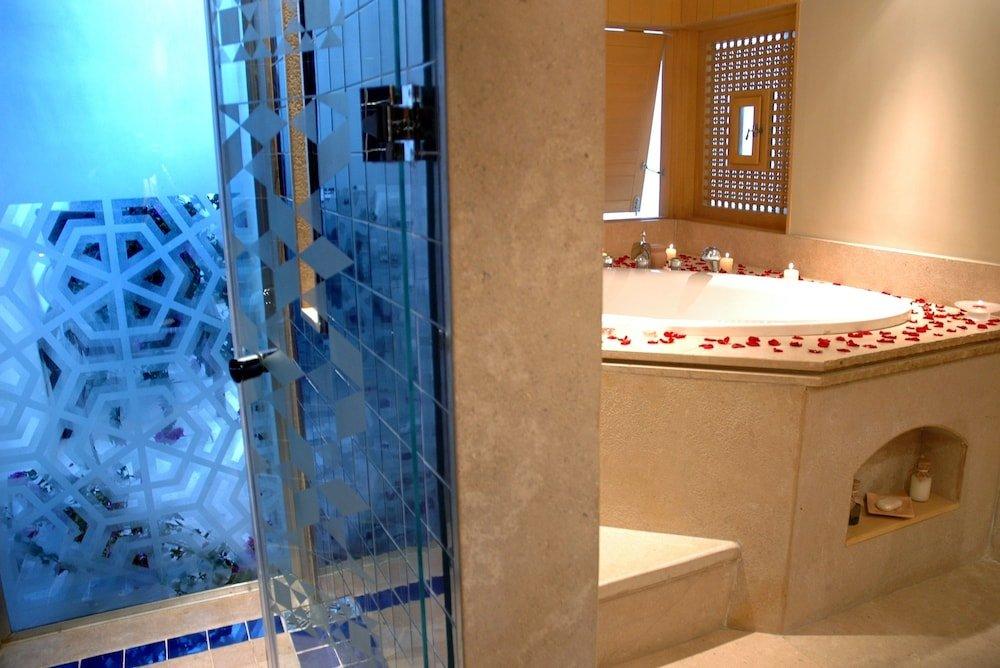 Le Meridien Dahab Resort Image 12