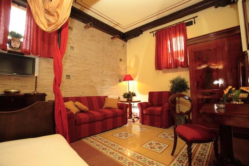 Casa Turchetti, Taormina Image 5
