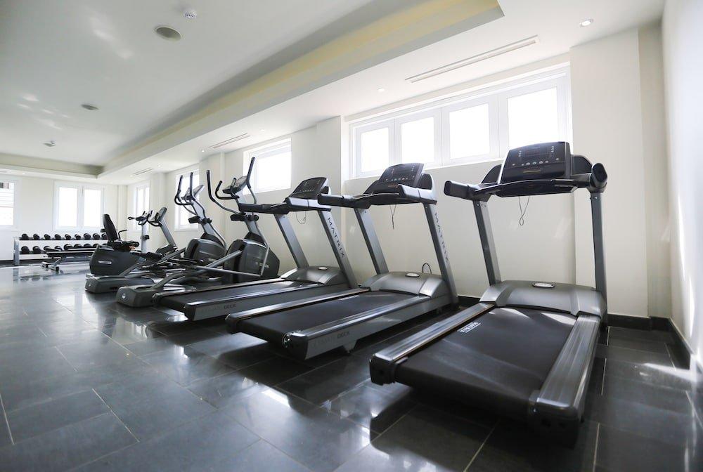 Almanity Hoi An Wellness Resort, Hoi An Image 10