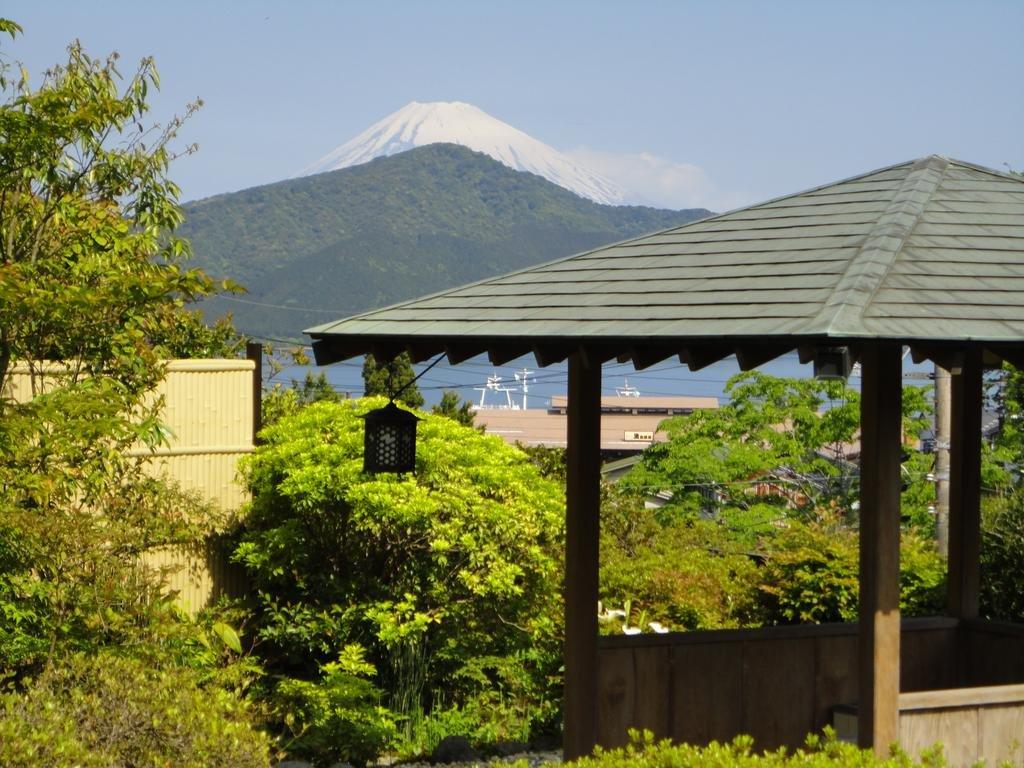 Takumino Yado Yoshimatsu, Hakone Image 34