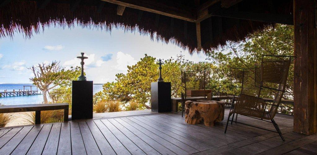 Nizuc Resort And Spa Image 45