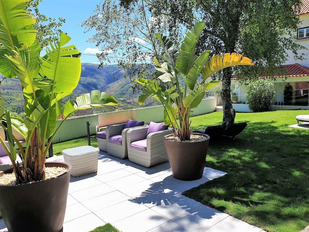 Quinta Da Palmeira - Country House Retreat & Spa, Arganil Image 37