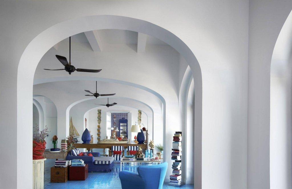 Maison La Minervetta, Sorrento Image 5