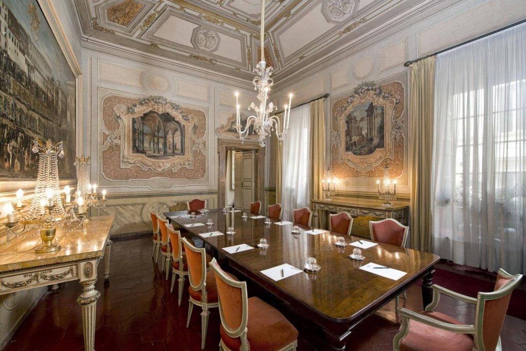 Residenza Ruspoli Bonaparte, Rome Image 10