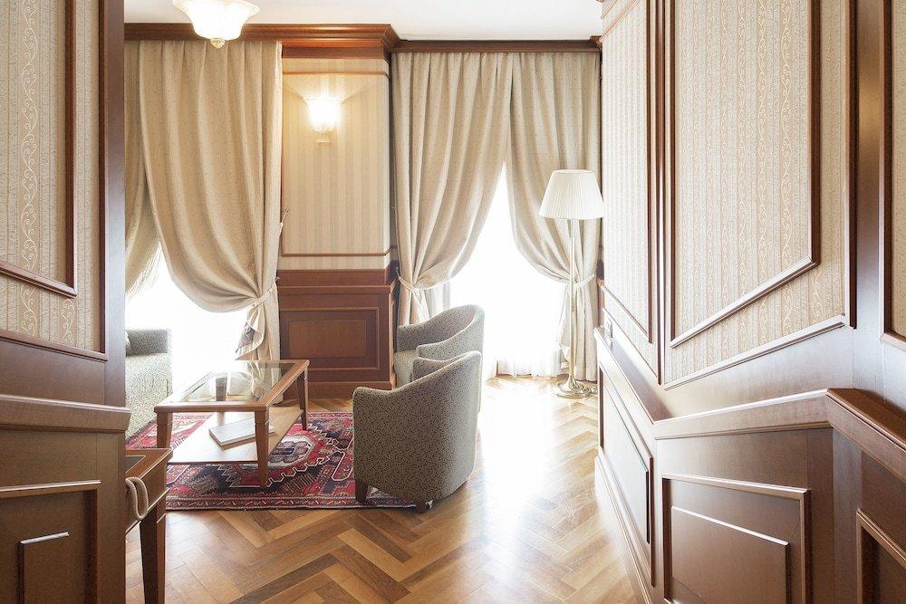 Hotel Manzoni, Milan Image 10