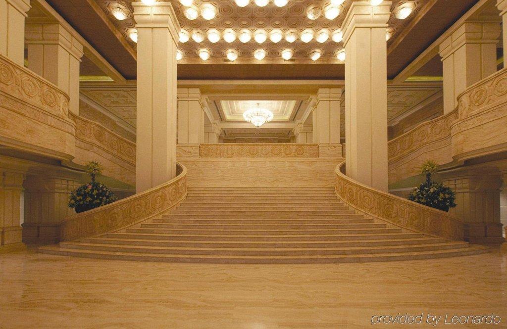 Itc Grand Chola, A Luxury Collection Hotel, Chennai Image 9