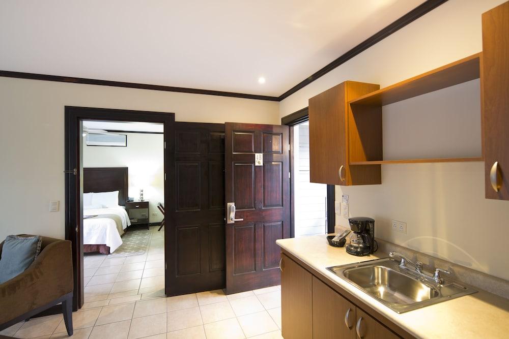 Hotel Villa Los Candiles Image 15