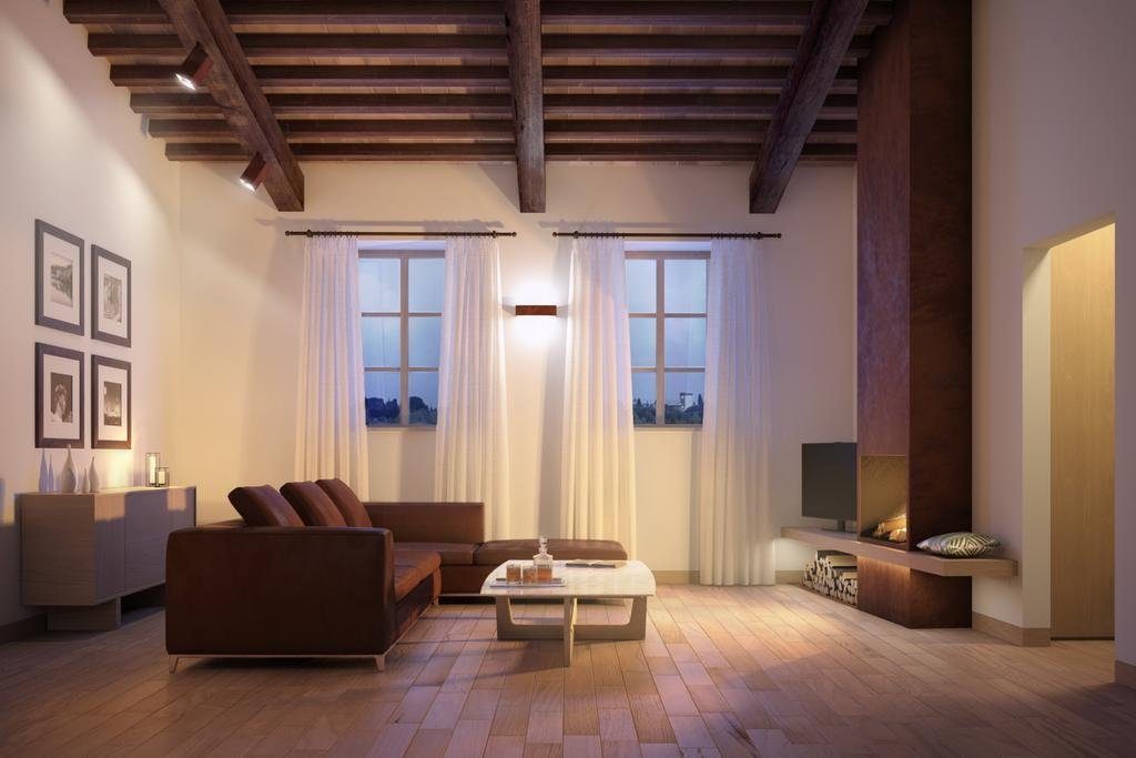 Villa Tolomei Hotel & Resort, Florence Image 2