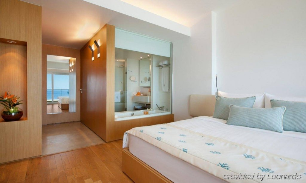 Kempinski Hotel Aqaba Red Sea Image 6