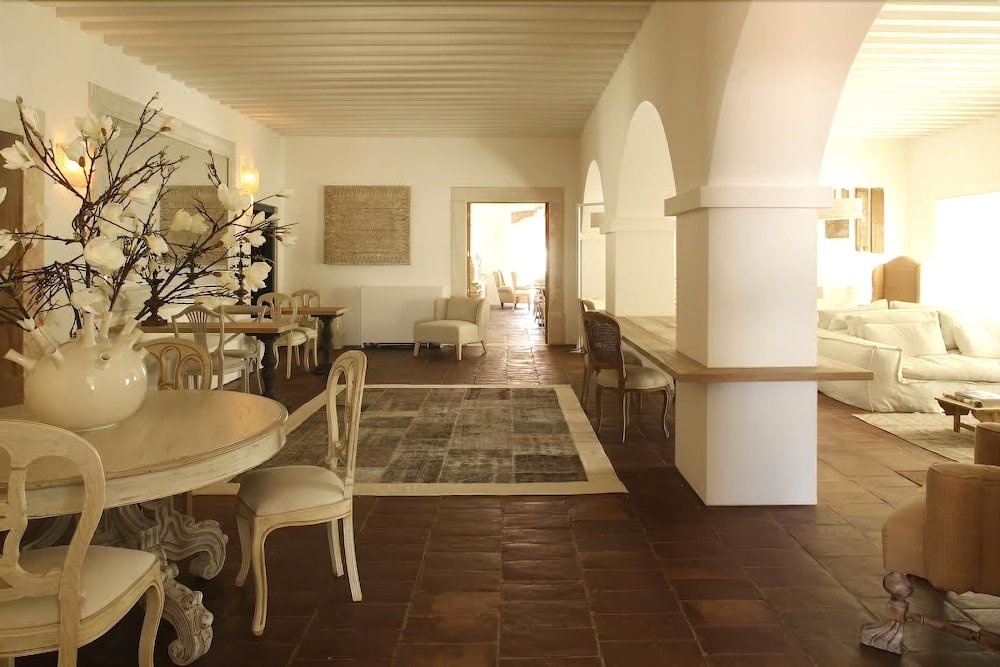 Torre De Palma Wine Hotel, Monforte Image 40